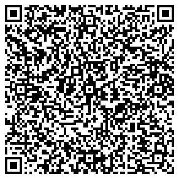 QR-код с контактной информацией организации КИРОВСКОЕ ХЛЕБОПРИЕМНОЕ ПРЕДПРИЯТИЕ, ОАО