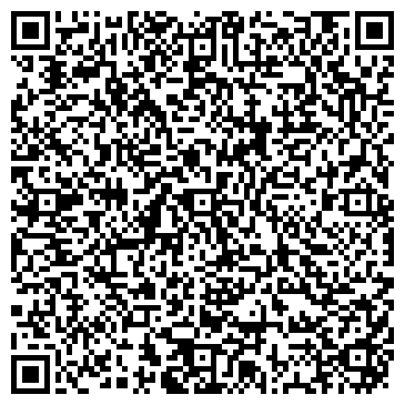 """QR-код с контактной информацией организации ООО Автоцентр """"JAC"""" Хабаровск"""