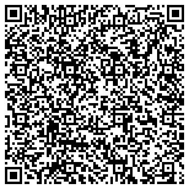 QR-код с контактной информацией организации ЗАО Агрокомбинат племзавод «Красногорский»