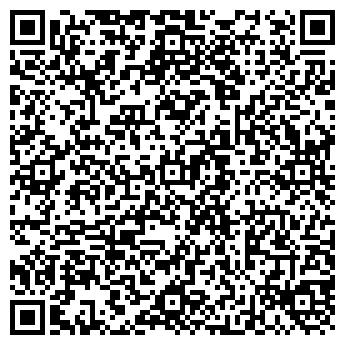 QR-код с контактной информацией организации КПК Боггат