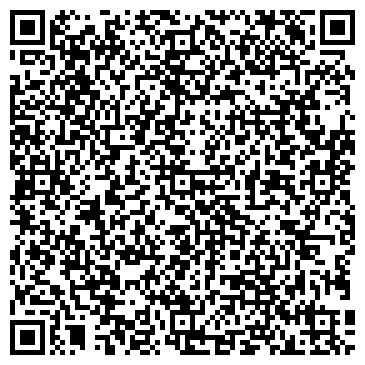 QR-код с контактной информацией организации КРЕСТЬЯНСКОЕ ХОЗЯЙСТВО САНОВИЧ О. А.