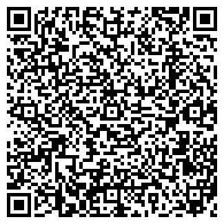 QR-код с контактной информацией организации ООО ЛИФТРЕМОНТ