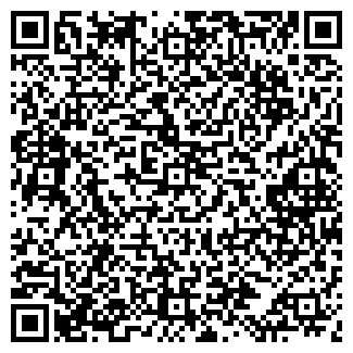 QR-код с контактной информацией организации ВЯТКА-ЛИФТ, ООО