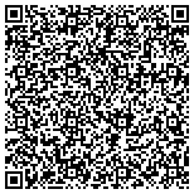QR-код с контактной информацией организации «Газпром газораспределение Киров» в  г. Котельниче