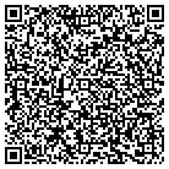 QR-код с контактной информацией организации ООО СТОИК