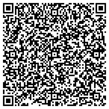QR-код с контактной информацией организации ФГБУ «КИРОВМЕЛИОВОДХОЗ»