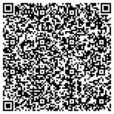 """QR-код с контактной информацией организации Интернет - магазин """"Runohome"""""""