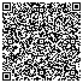 QR-код с контактной информацией организации ООО ЭНЕРГОПОТЕНЦИАЛ, НПФ