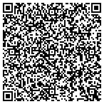 QR-код с контактной информацией организации ООО Призывной Советник