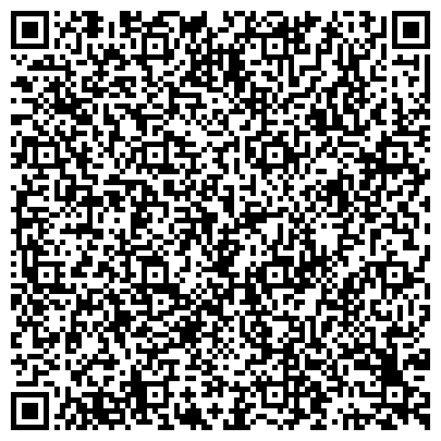QR-код с контактной информацией организации Суши HOUSE в Луганске – пиццерия, заказать на дом японскую и итальянскую еду