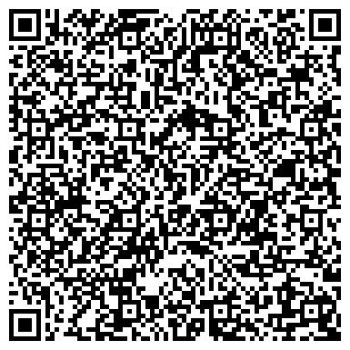 QR-код с контактной информацией организации АНОНС ЕЖЕНЕДЕЛЬНАЯ РЕКЛАМНО-ИНФОРМАЦИОННАЯ ГАЗЕТА