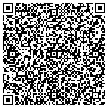 QR-код с контактной информацией организации КИРОВЭНЕРГОСБЫТ