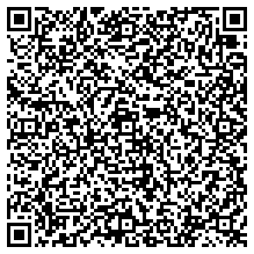 QR-код с контактной информацией организации ОАО «Коммунэнерго»