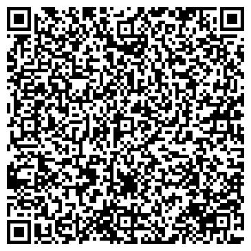 QR-код с контактной информацией организации КИРОВСКОЕ МУНИЦИПАЛЬНОЕ ПРЕДПРИЯТИЕ ТЕПЛОВЫХ СЕТЕЙ