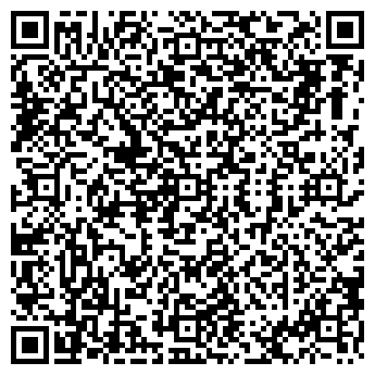 QR-код с контактной информацией организации МП ТЕПЛОВЫХ СЕТЕЙ