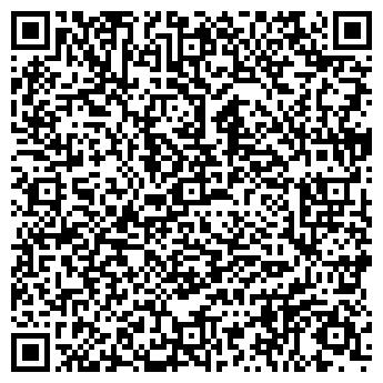 QR-код с контактной информацией организации МП ТЕПЛОВЫХ СЕТЕЙ ФИЛИАЛ