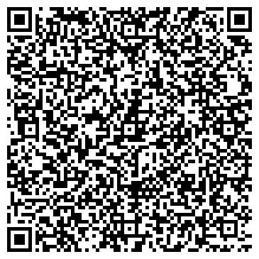 """QR-код с контактной информацией организации ООО ГМК """"ЕРМЗ"""""""