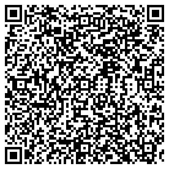 QR-код с контактной информацией организации ТЦП ТЕПЛОВЫХ СЕТЕЙ