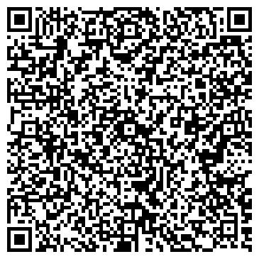 QR-код с контактной информацией организации СПАСО-ПРЕОБРАЖЕНСКИЙ ЖЕНСКИЙ МОНАСТЫРЬ