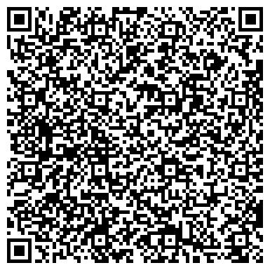 QR-код с контактной информацией организации СВЯТО-ТРОИЦКИЙ ЖЕНСКИЙ МОНАСТЫРЬ РУССКОЙ ПРАВОСЛАВНОЙ ЦЕРКВИ МОСКОВСКИЙ ПАТРИАРХАТ (ПРИХОД ТРОИЦКОЙ ЦЕРКВИ)