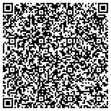"""QR-код с контактной информацией организации Рекламное агентство """"Горизонт"""""""