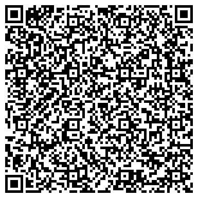 QR-код с контактной информацией организации ХРАМ ВО ИМЯ СВЯТЫХ МУЧЕНИЦ ВЕРЫ НАДЕЖДЫ ЛЮБОВИ И МАТЕРИ ИХ СОФИИ