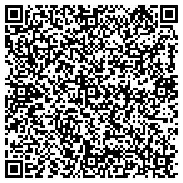 QR-код с контактной информацией организации Зубная Симфония