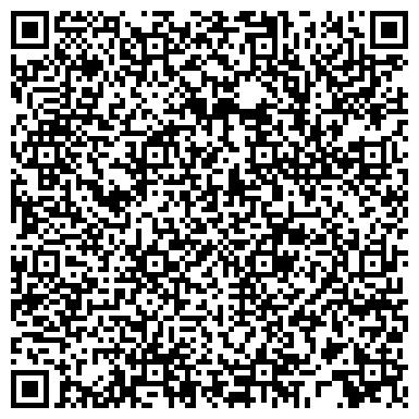 QR-код с контактной информацией организации ШАЛОМ АЛЕЙХЕМ РЕЛИГИОЗНАЯ ЕВРЕЙСКАЯ ОБЩИНА Г. КИРОВА