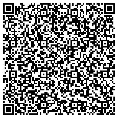 QR-код с контактной информацией организации ГОРОДСКОЙ ЦЕНТР ДЕТСКО-ЮНОШЕСКОГО ТУРИЗМА И ЭКСКУРСИЙ