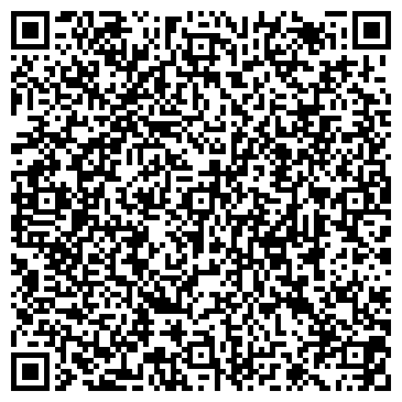 QR-код с контактной информацией организации НОВОВЯТСКАЯ СТАНЦИЯ ЮНЫХ ТУРИСТОВ