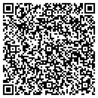 QR-код с контактной информацией организации ВЕЧЕ