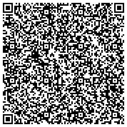 QR-код с контактной информацией организации ЦЕНТР ДЕТСКОГО ЮНОШЕСКОГО ТЕХНИЧЕСКОГО ТВОРЧЕСТВА КИРОВСКОЙ ОБЛАСТИ ДЕПАРТАМЕНТА ОБРАЗОВАНИЯ КИРОВСКОЙ ОБЛАСТИ
