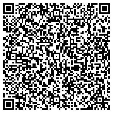 QR-код с контактной информацией организации ГУ ОТДЕЛ АРХИТЕКТУРЫ И ГРАДОСТРОИТЕЛЬСТВА НОВОВЯТСКОГО РАЙОНА ГОРОДА КИРОВА