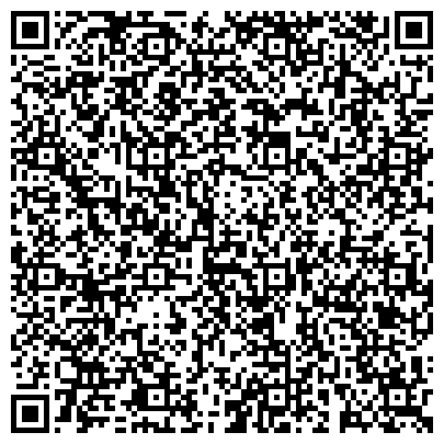 QR-код с контактной информацией организации ГУ ОТДЕЛ АРХИТЕКТУРЫ И ГРАДОСТРОИТЕЛЬСТВА ОКТЯБРЬСКОГО РАЙОНА ГОРОДА КИРОВА