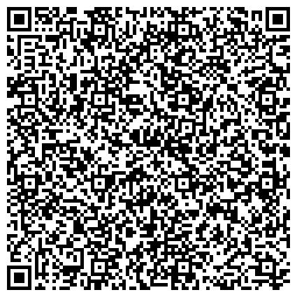 QR-код с контактной информацией организации МУ АДМИНИСТРАЦИЯ НОВОВЯТСКОГО РАЙОНА ГОРОДА КИРОВА
