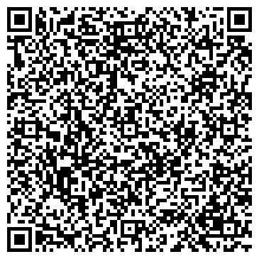 QR-код с контактной информацией организации ГУ ПРАВИТЕЛЬСТВО КИРОВСКОЙ ОБЛАСТИ