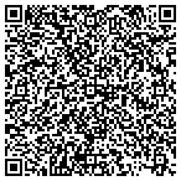 QR-код с контактной информацией организации КОМИТЕТ ПО ПЕЧАТИ И ИНФОРМАЦИИ ОБЛАСТИ