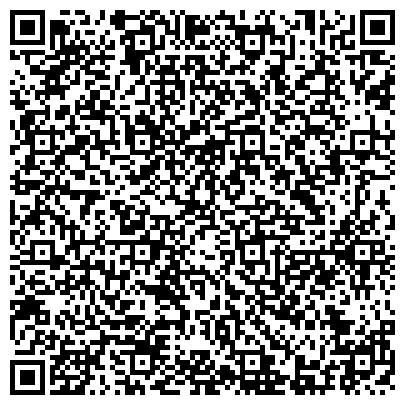 QR-код с контактной информацией организации КОМИТЕТ СЕЛЬСКОГО ХОЗЯЙСТВА И ПРОДОВОЛЬСТВИЯ АДМИНИСТРАЦИИ ОБЛАСТИ
