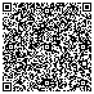 QR-код с контактной информацией организации УПРАВЛЕНИЕ ЗАГС ПРИ ПРАВИТЕЛЬСТВЕ КИРОВСКОЙ ОБЛАСТИ
