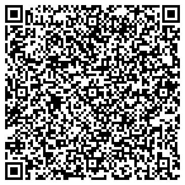 QR-код с контактной информацией организации ОТДЕЛЕНИЕ ГИБДД ПЕРВОМАЙСКОГО РАЙОНА