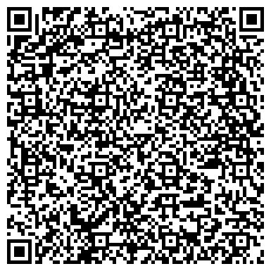 QR-код с контактной информацией организации РЕГИСТРАЦИОННО-ЭКЗАМЕНАЦИОННЫЙ ОТДЕЛ ГИБДД ПРИ УВД МЕЖРАЙОННЫЙ
