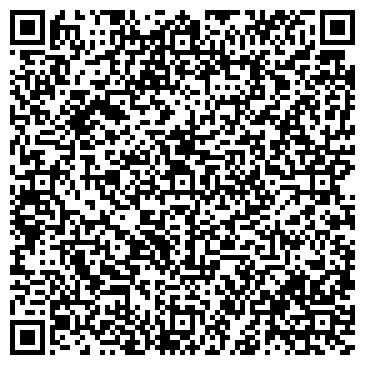 QR-код с контактной информацией организации УПРАВЛЕНИЕ ФСБ РФ ПО КИРОВСКОЙ ОБЛАСТИ