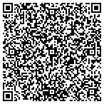 QR-код с контактной информацией организации АСЕМ ФИРМА ТОО КАРАГАНДИНСКИЙ ФИЛИАЛ