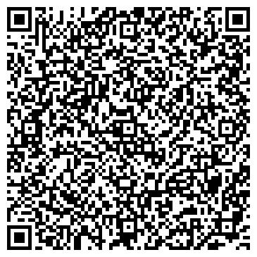 QR-код с контактной информацией организации ШТАБ ДОООП Г. КИРОВА