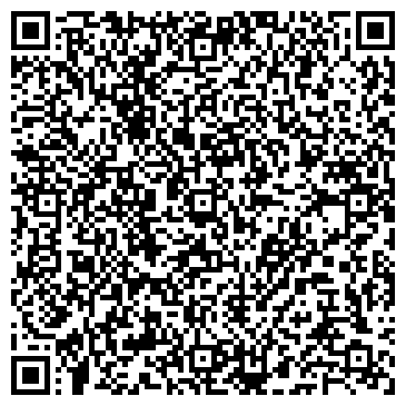 QR-код с контактной информацией организации ПРОКУРАТУРА ПО НАДЗОРУ ЗА ИСПОЛНЕНИЕМ ЗАКОНОВ В ИУ