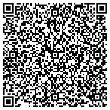 QR-код с контактной информацией организации МИРОВОЙ СУДЬЯ СУДЕБНОГО УЧАСТКА ПЕРВОМАЙСКОГО РАЙОНА