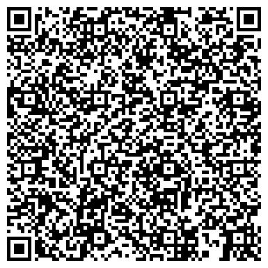 QR-код с контактной информацией организации МИРОВЫЕ СУДЬИ СУДЕБНЫХ УЧАСТКОВ ЛЕНИНСКОГО РАЙОНА