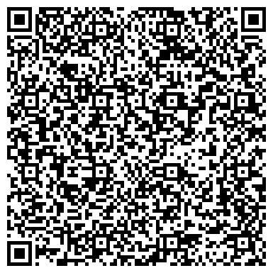 QR-код с контактной информацией организации МИРОВЫЕ СУДЬИ СУДЕБНЫХ УЧАСТКОВ ОКТЯБРЬСКОГО РАЙОНА