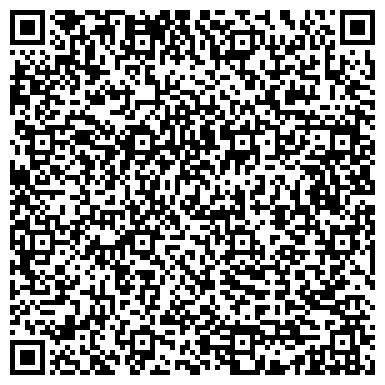 QR-код с контактной информацией организации ОТДЕЛ ПО ОРГАНИЗАЦИОННОМУ ОБЕСПЕЧЕНИЮ ДЕЯТЕЛЬНОСТИ МИРОВЫХ СУДЕЙ