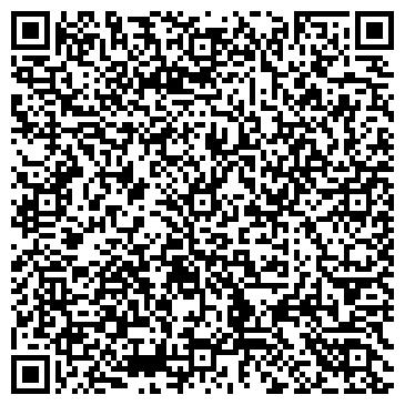 QR-код с контактной информацией организации ПЕРВОМАЙСКИЙ РАЙОННЫЙ СУД